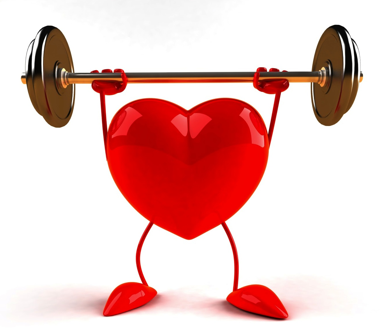 february is heart health month beyoupromise org